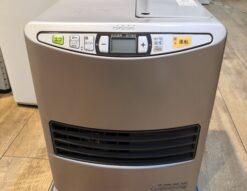 TOYOTOMI Oil fan heater 2012