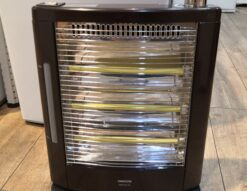 YAMAZEN Electric stove DSE-KC106