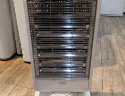 YAMAZEN Carbon heater DS-M09