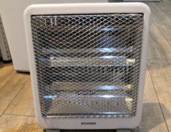 IRIS Electric stove IEH-800w